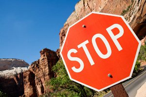 Nofollow, No Chance: Are You Crippling Your Website